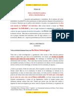 TEMA 10 etica de aristoteles.docx