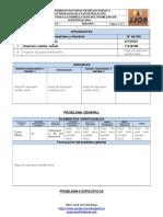 2_FORMATO_FORMULACIÓN_PROBLEMA.docx