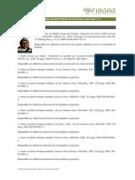 09-MADRE_TERESA_DE_CALCUTA.pdf