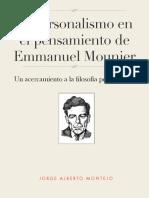 personalismo.pdf