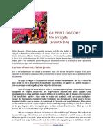 gilbert_gatore.pdf