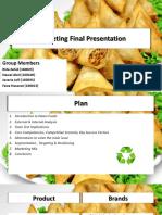 Marketing Final Presentation.pptx