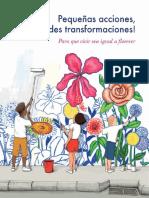 Cartilla HAG Dic 19 correcciones Clara Tamayo World Vision.pdf