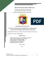 trabajo-final-Practicas-II.docx