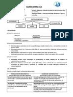 NARRATOLOGÍA.docx
