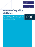 1288208485_1__review_of_equalit