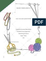 Textiles%20e%20Hilados%20Lady%20%20Cristina-2019.docx