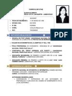 HOJA DE VIDA SIMPLE-CIX.docx