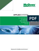 Applied_General_Catalogue_2010-10EN.pdf