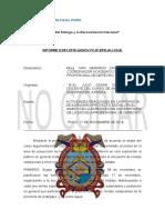 Infrme-finl-de-azangaro.docx