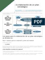 Pasos para la elaboración de un plan estratégico.docx