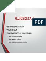 Diapositivas_Sistemas_Amortizacion_-_Anualidades_-_Gradientes_1[1]
