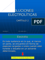 6.-SOLUCIONES ELECTROLÍTICAS.ppt