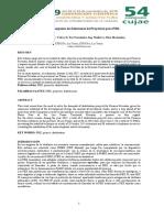 Conjunto de Soluciones de Proyectos para PBX.docx