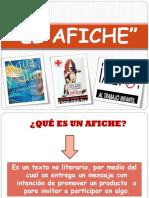 el-afiche-1 PPT