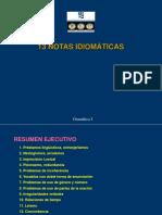 13_-_Notas_Idiomaticas.ppt