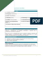 FISICA MECANICA 2019-1.docx