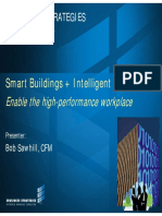 SMART Building .Intelligent Solutions.pdf