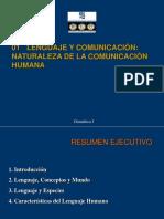 01_-_Naturaleza_de_la_comunicacion_humana.ppt