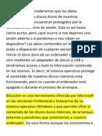 6 Proteger los datos de nuestros discos con Btlocker Windows 10.docx