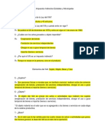 Guía Examen Parcial INDIREM.docx