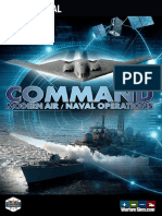 Command Manual printer friendly.pdf