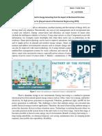 Green Technology (5).docx