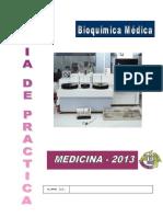 Guia de practicas.pdf
