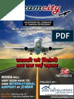Plot Jewar International Airport.pdf