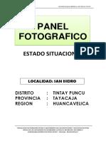 PANEL FOTOGRAFICO SAN ISIDRO.docx
