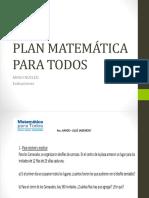 tabulación de evaluaciones 290.pptx