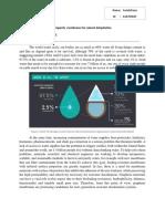 Green Technology (6).docx