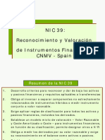 NIC39EduardoManso.pdf