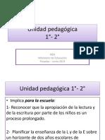unidad_pedagogica_1.pdf