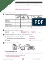 naturales evaluaciones sm.es.en.pdf