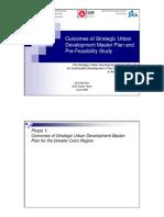 080622documents.pdf