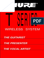 SHUREus_pro_t_series_en_ug.pdf