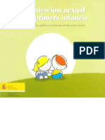 GUIA EDUCACION SEXUAL INFANTIL.pdf