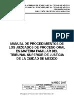 MP_JUZGS_PROC_ORAL_MAT_FAM.pdf