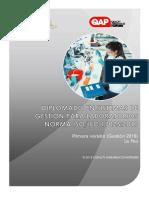 2018-DIPLOMADO-17025-2017-BROCHURE-V3