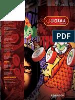 pdfs_oku_pat_web.pdf