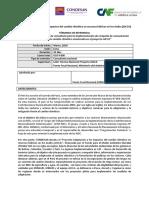 TDR Campaña de Comunicación Digital AICCA PER 05.03.19