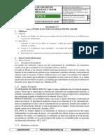 BALANCE-DE-MASA-PARA-ELABORACIÓN-DE-JARABE.docx