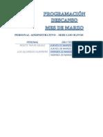 PROGRAMACION DESCANSO.docx