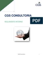 Reglamento_interno_CGS_Consultoria.docx