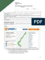 Prueba de DIagnóstico Séptimo.pdf