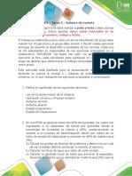 Anexo - Tarea 3 - Balance de materia perez.docx