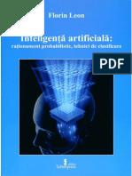 Rationament_probabilistic_tehnici_de_clasificare.pdf