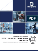 HCPO2018_EUes__1140547-46 (1).pdf