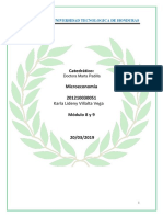tarea de módulos 8 y 9.docx